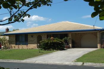 7 Cox St, Yamba, NSW 2464