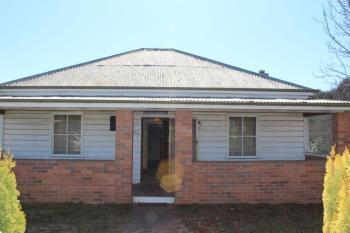 144 Ferguson St, Glen Innes, NSW 2370