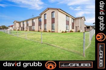 6/41 Pioneer Rd, Bellambi, NSW 2518