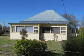 149 Macquarie St, Glen Innes, NSW 2370