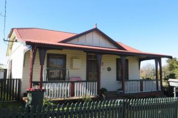 114 Bourke St, Glen Innes, NSW 2370