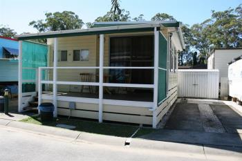 42/215 Pacific Hwy, Coffs Harbour, NSW 2450