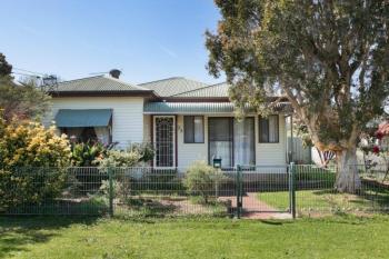 23 Byron St, Bellambi, NSW 2518