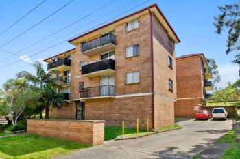 7/6 Eyre Pl, Warrawong, NSW 2502