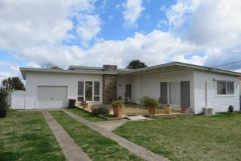 1 Barff St, Glen Innes, NSW 2370
