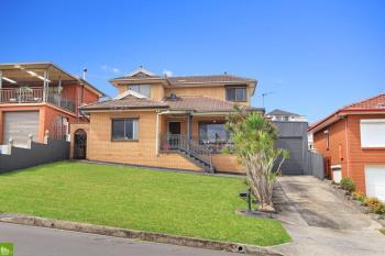 41 Jane Ave, Warrawong, NSW 2502