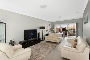 3/215 Rothery St, Bellambi, NSW 2518
