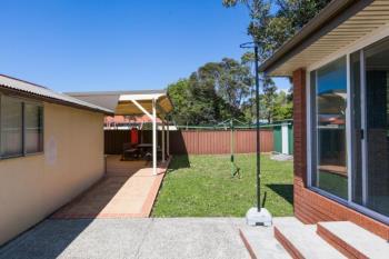 11 Lorking St, Bellambi, NSW 2518