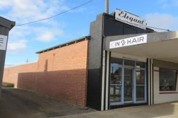 174 Bourke St, Glen Innes, NSW 2370
