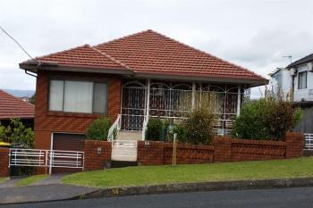 56 Minnegang St, Warrawong, NSW 2502