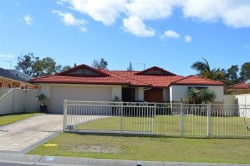 30 Bayview Dr, Yamba, NSW 2464