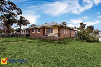 2 Benaud Cres, Warilla, NSW 2528