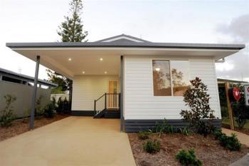 Lot 18a-36 Golding St, Yamba, NSW 2464