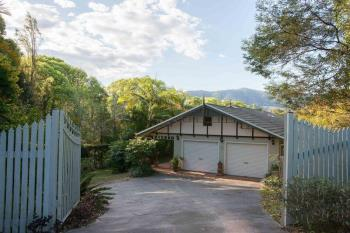 194 Coramba Rd, Coffs Harbour, NSW 2450