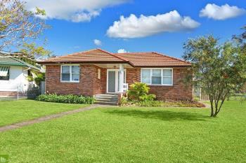 30 Oreilly St, Warilla, NSW 2528
