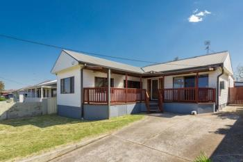 212 Shellharbour Rd, Warilla, NSW 2528