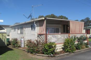 Site 80/64 Newmans Rd, Woolgoolga, NSW 2456