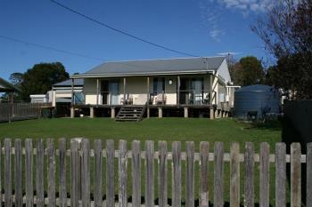 23 Grafton St, Lowanna, NSW 2450