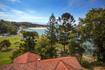 5-4 Nelson St, Nambucca Heads, NSW 2448
