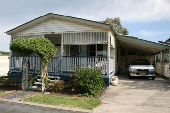 81/8 Hearns Lake Rd, Woolgoolga, NSW 2456