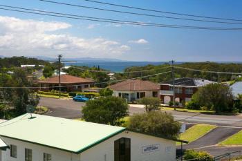 3/1 Liston St, Nambucca Heads, NSW 2448