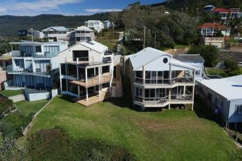 161 Lawrence Hargrave Dr, Austinmer, NSW 2515