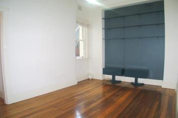 5/38 Roslyn Gdns, Elizabeth Bay, NSW 2011