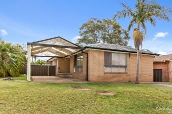 126 Junction Rd, Ruse, NSW 2560