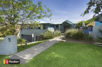 4 Osprey Dr, Berkeley, NSW 2506