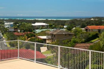 56 Seaview -, Nambucca Heads, NSW 2448