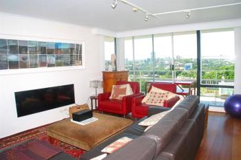 13G/15-19 Onslow Ave, Elizabeth Bay, NSW 2011