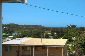 14 Seaview St, Nambucca Heads, NSW 2448