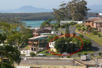 15 Nelson St, Nambucca Heads, NSW 2448