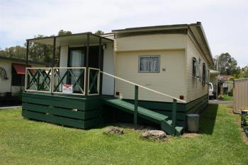 81/64 Newman St, Woolgoolga, NSW 2456