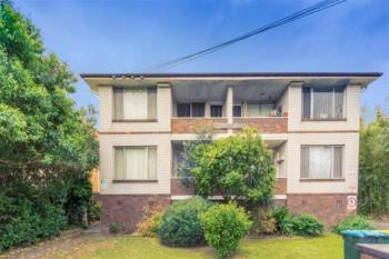 10/35 Saddington St, St Marys, NSW 2760