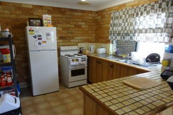4/16 Bellingen Rd, Coffs Harbour, NSW 2450