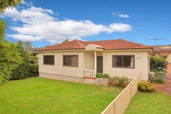 1 215 Carpenter St, St Marys, NSW 2760