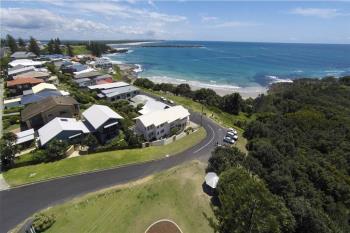 21 Ocean St, Yamba, NSW 2464