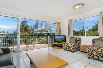 Unit 9/35-39 Shirley St, Byron Bay, NSW 2481