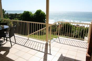 11 Sapphire Pl, Sapphire Beach, NSW 2450
