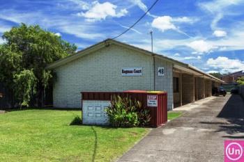4/48 Prince St, Coffs Harbour, NSW 2450