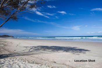 22 Beachcomber Dr, Byron Bay, NSW 2481