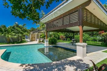 Unit 15/6-8 Browning St, Byron Bay, NSW 2481