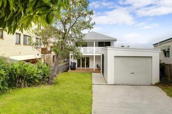 34 Daley St, Queenscliff, NSW 2096