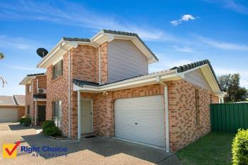 1/43 George St, Warilla, NSW 2528