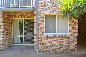 6/68 Ridge St, Nambucca Heads, NSW 2448