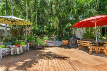 73 Massinger St, Byron Bay, NSW 2481