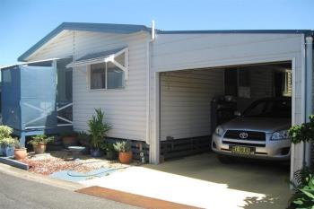 100/64 Newman St, Woolgoolga, NSW 2456