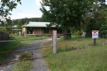 9 Lorne St, Lowanna, NSW 2450