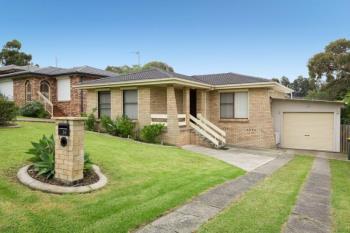 54 Warwick St, Berkeley, NSW 2506